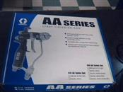 GRACO Airless Sprayer AIRLESS SPRAY GUN 288242 G40